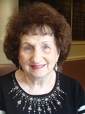 Paula K