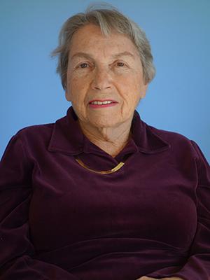 Edith C