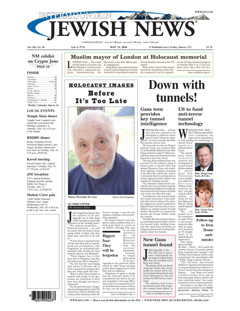 the intermountain newspaper wv The inter-mountain is a daily newspaper serving the clarksburg - weston, wv area the newspaper has an approximate audience of 10,000 readers the parent company of the publication is ogden newspapers.